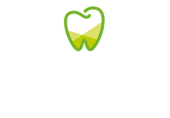 さいたま市大宮区高鼻の大宮なりた歯科医院 一般歯科から高度なインプラント治療などの自由診療まで、徹底した消毒・滅菌・衛生管理で対応致します